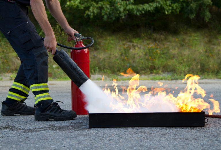 formations-incendie