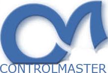 logo-controlmaster