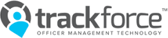logo-trackforce