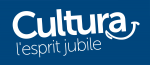 reference-logo-culture