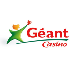 reference-logo-geant-casino