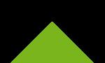 reference-logo-leroy-merlin