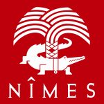 reference-logo-mairie-nimes