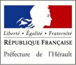 reference-logo-prefecture-herault